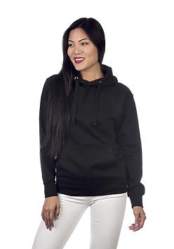 Premium Pullover Hoodie—Modern