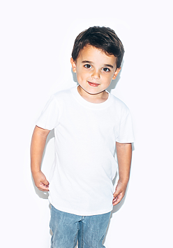 Unisex Children's T-Shirt